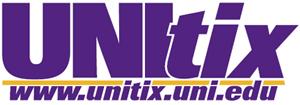 UNItix Logo